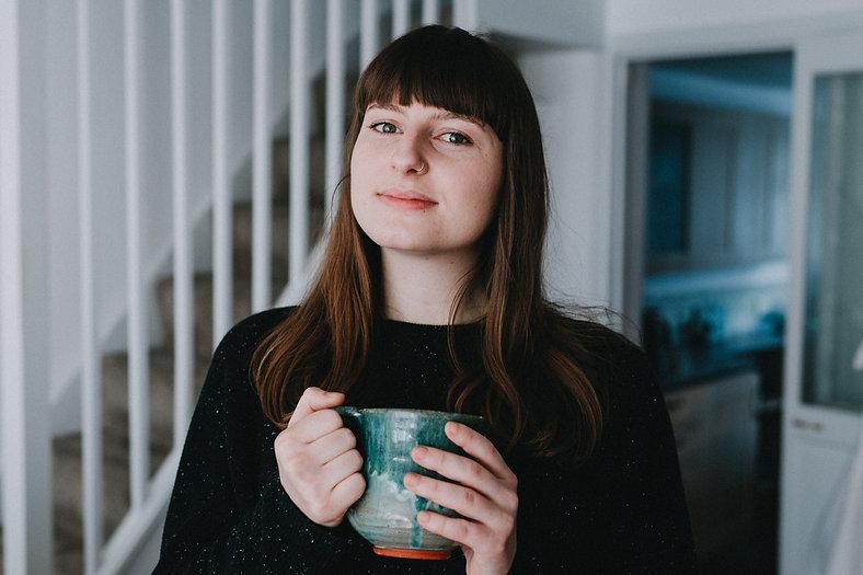 Zoe Brownrigg
