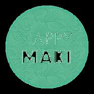 Happy Maki.png