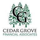 CedarGroveFinancialAssociateFinalLogo.jp