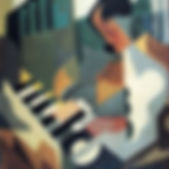 The_Pianist_by_Mar%C3%ADa_Blanchard_edit