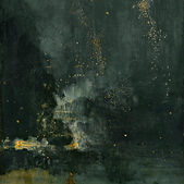 Whistler-Nocturne_in_black_and_gold_edit