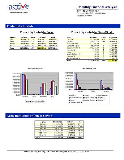 Report-Monthly-Financial-An_b.jpg