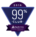 Trizetto99club.png