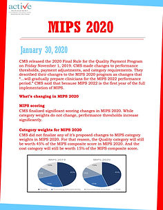 MIPS 2020