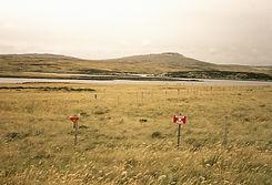 Falklands-Minefield_edited.jpg