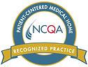 PCMH Logo.jpg
