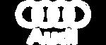 Audi Logo_300x127.png