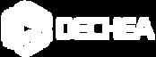 DECHEA Logo.png