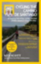 Camino Cover.jpg