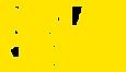 Niklas Christl_Logo_400px_yellow.png