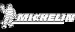 Michelin Logo_300x127.png