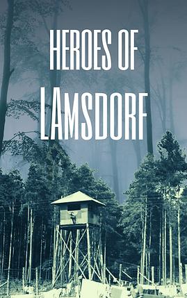 LAmsdorf.png