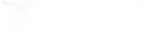 Logo_white_small_72dpi.png