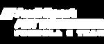 Audi Sport Abt Schaeffler Logo_300x127.p