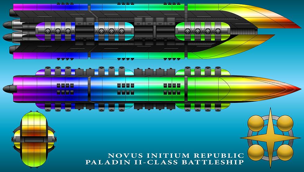 NIR-Battleship-Paladin2_pri.png