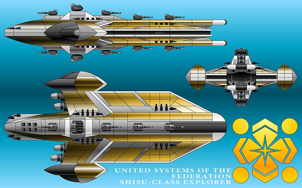 USF-Exploration-Shisu_fed.png