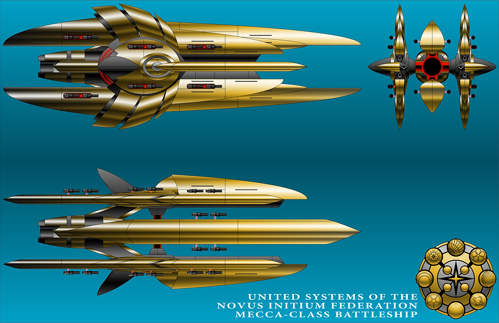 USNIF-Battleship-Mecca.png