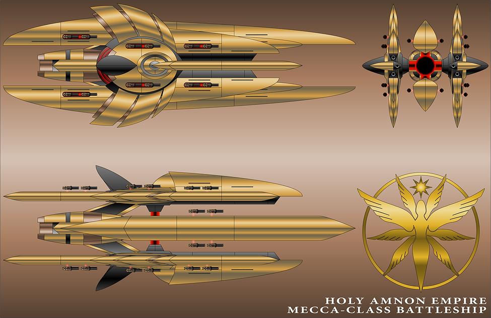 AE-Battleship-Mecca.png