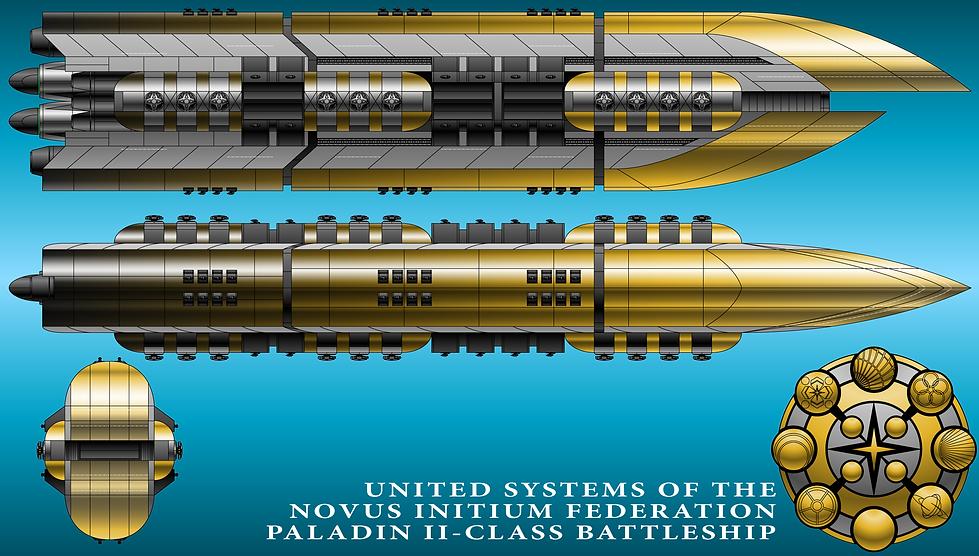 USNIF-Battleship-Paladin2.png