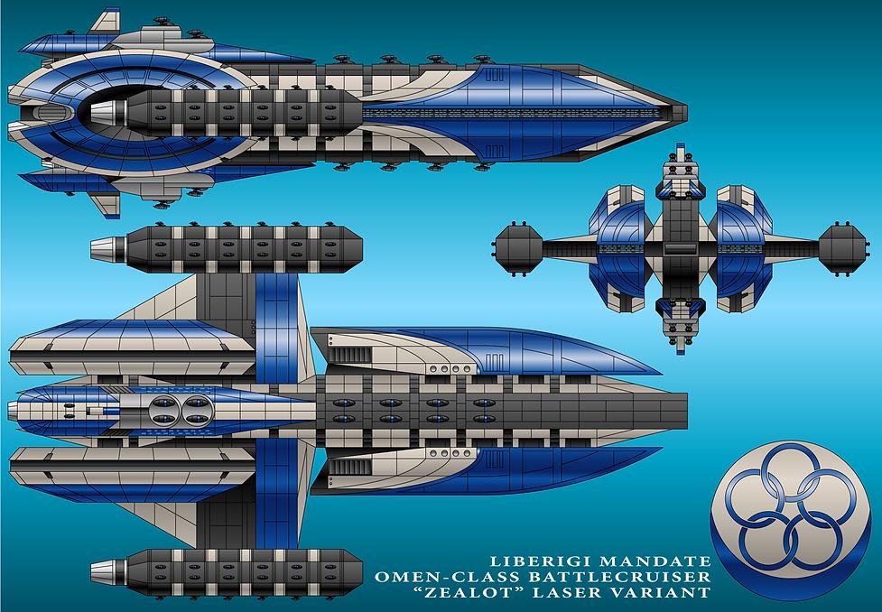 LM-BattleCruiser-Zealot.png