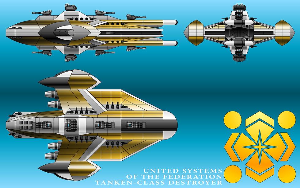 USF-Destroyer-Tanken_fed.png