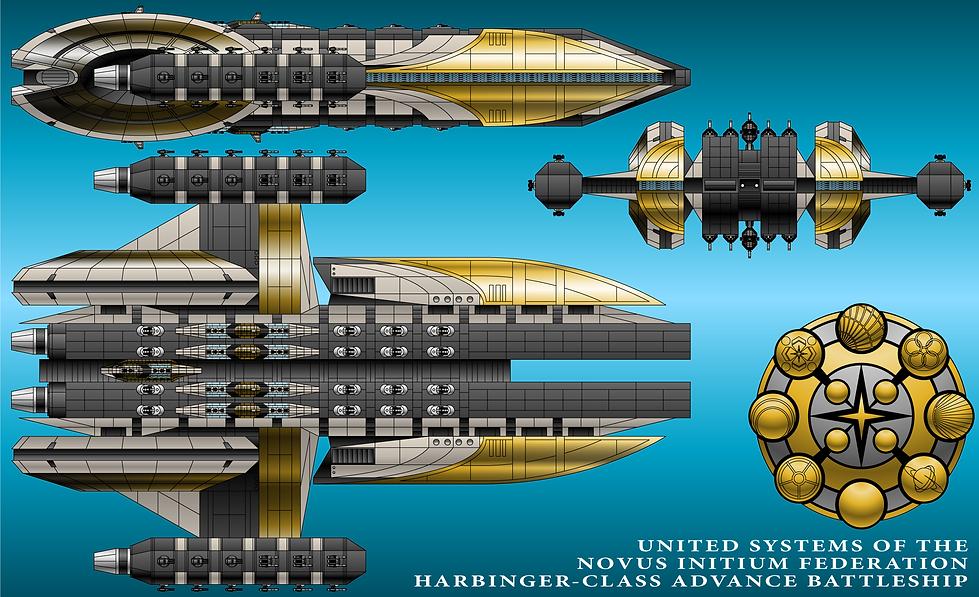 USNIF-Battleship-Harbinger.png