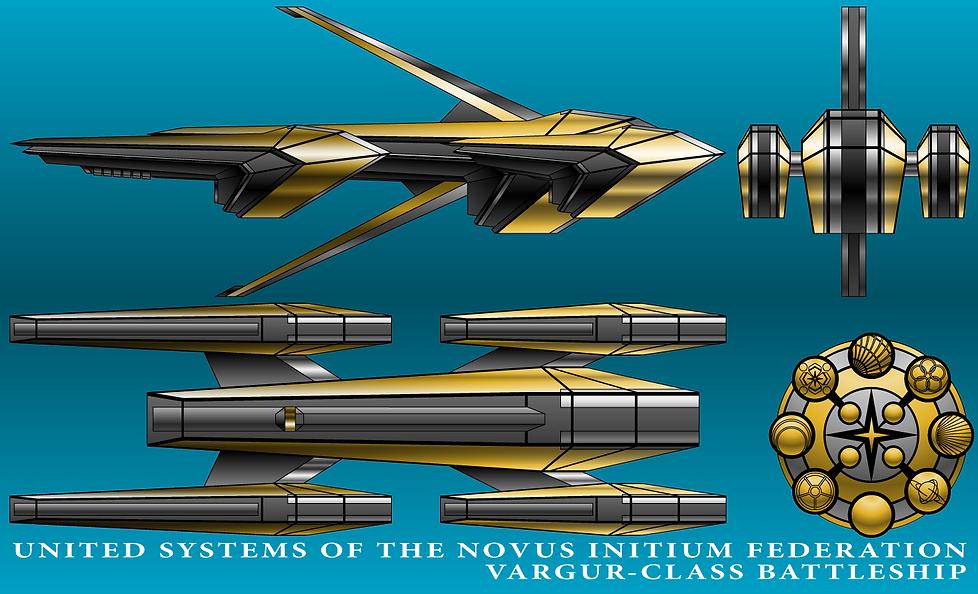 USNIF-Battleship-Vargur.png