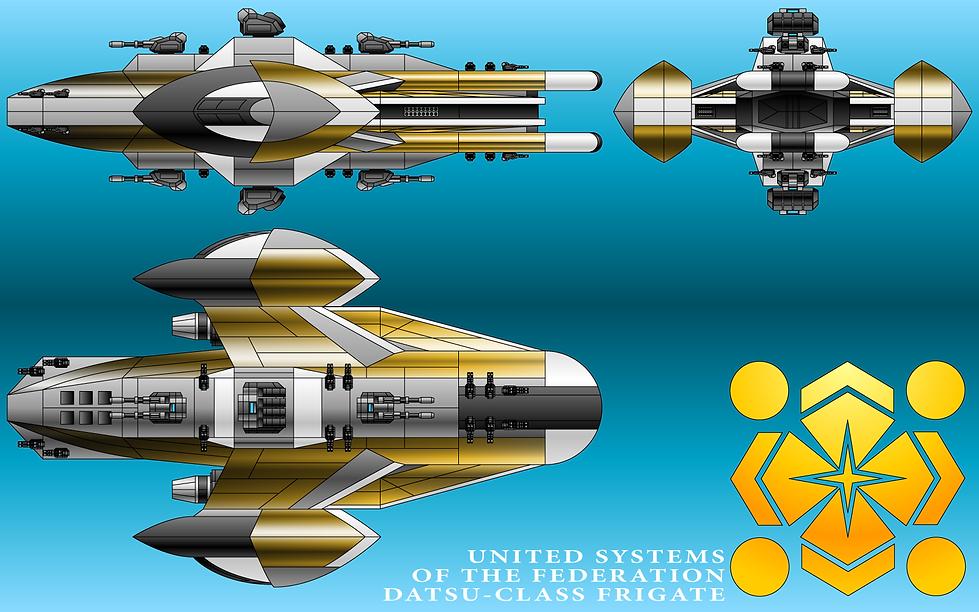 USF-Frigate-Datsu_fed.png