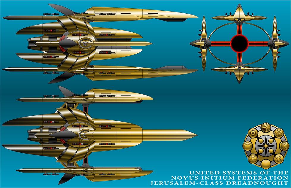 USNIF-Dreadnought-Jerusalem.png