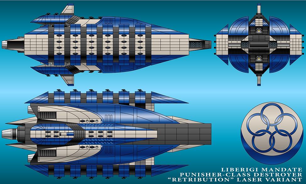LM-Destroyer-Retribution.png