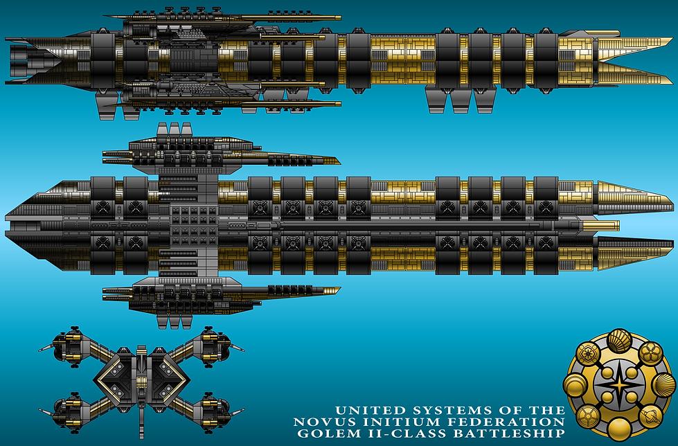 USNIF-Battleship-Golem2.png