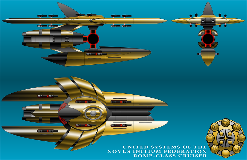 USNIF-Cruiser-Rome.png