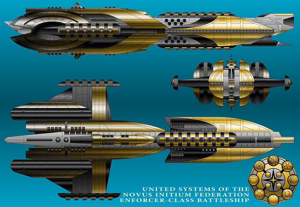 USNIF-Battleship-Enforcer.png