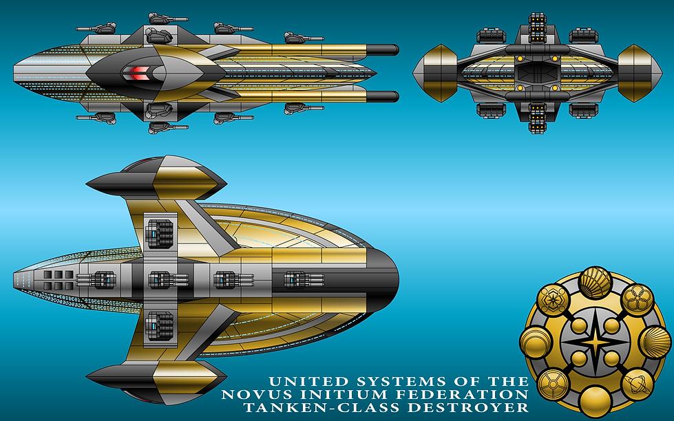 USNIF-Destroyer-Tanken.png