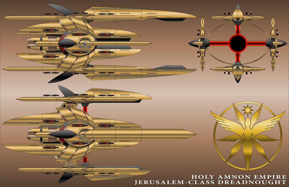 AE-Dreadnought-Jerusalem.png