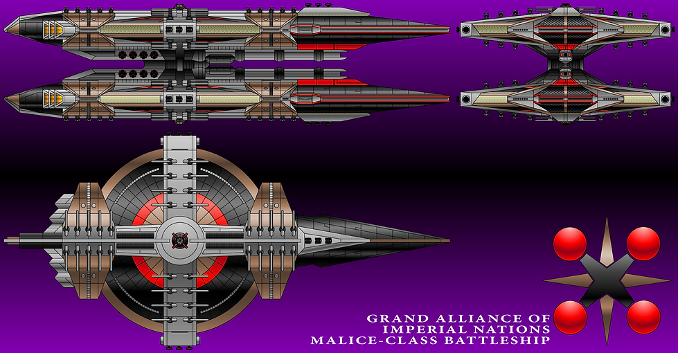 GA-Battleship-Malice.png