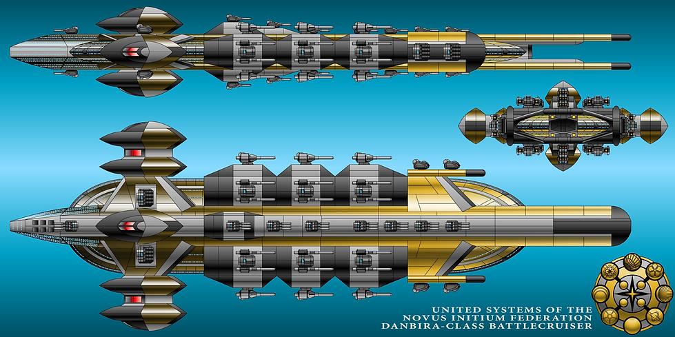 USNIF-Battlecruiser-Danbira.png