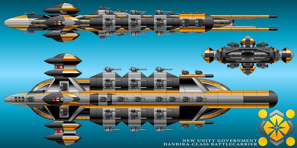 NUG-Battlecruiser-Danbira_core.png