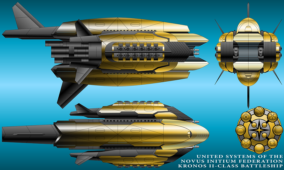 USNIF-Battleship-Kronos2.png