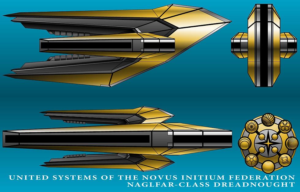 USNIF-Dreadnought-Naglfar.png