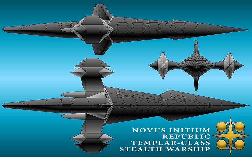 NIR-Stealth-Templar.png