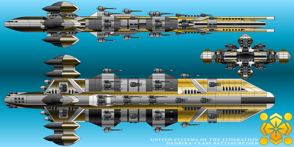 USF-Battlecruiser-Danbira_fed.png