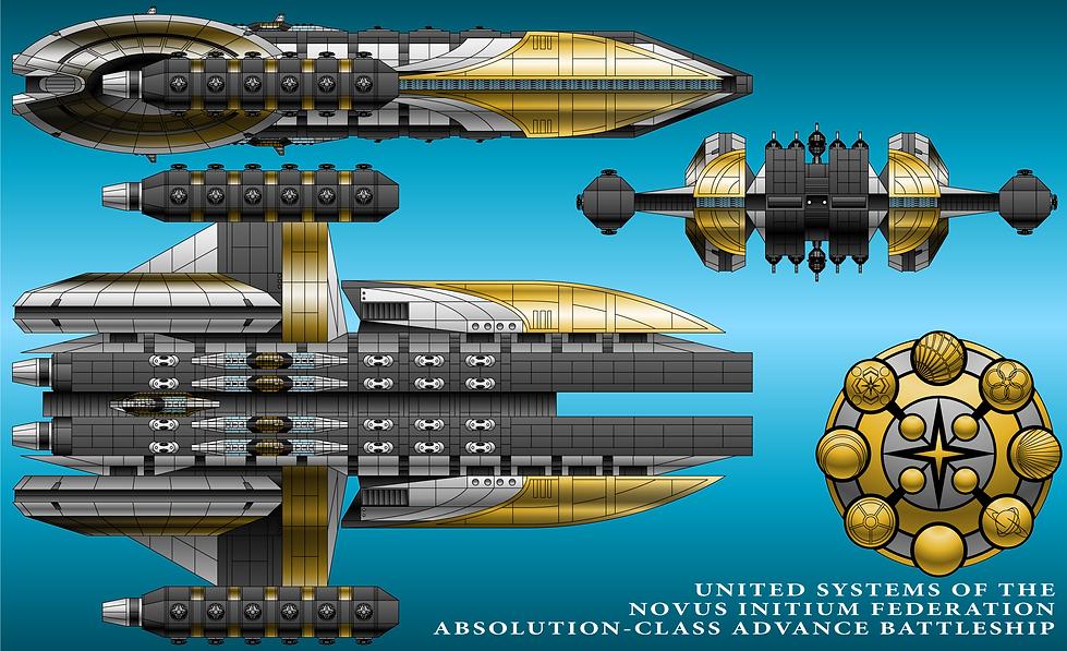 USNIF-Battleship-Absolution.png