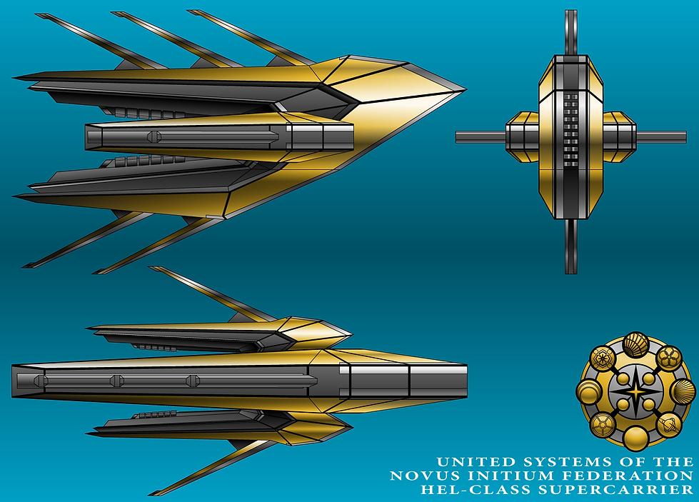 USNIF-Supercarrier-Hel.png