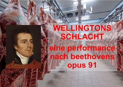Wellington Einladung vorne.jpg