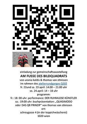 Einladung Q202.jpg