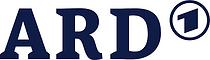 ARD Logo.png