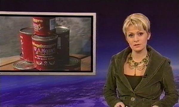 ORF.jpg