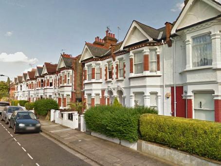 Hur hjälper en Sourcing Agent dig att lyckas med dina fastighetsaffärer?