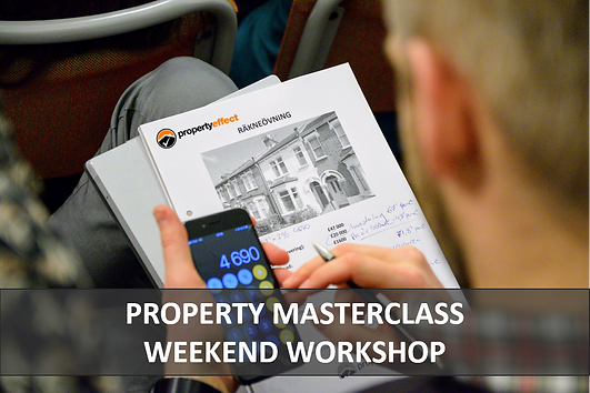 Property Masterclass_Weekend.png